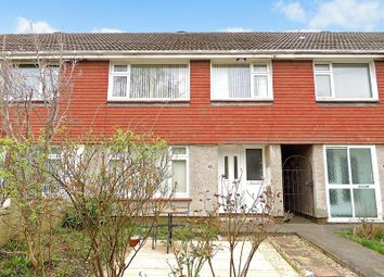 Thumbnail 3 bed terraced house for sale in Tower Road South, Warmley, Bristol
