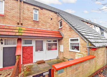 Thumbnail 3 bed terraced house for sale in Beambridge, Basildon, Essex