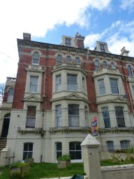 Thumbnail 2 bedroom detached house to rent in Charles Road, St. Leonards-On-Sea