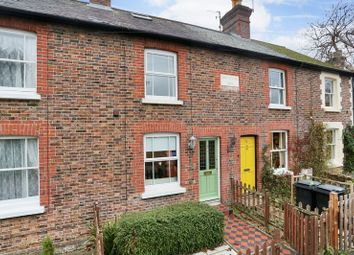 3 bed terraced house for sale in Chapel Lane, Forest Row RH18