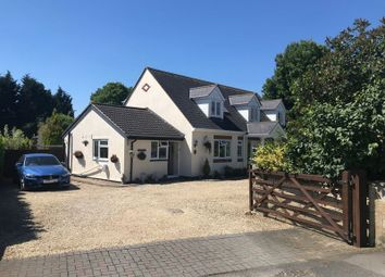 Thumbnail 5 bed detached house for sale in Twigworth Fields, Twigworth, Gloucester