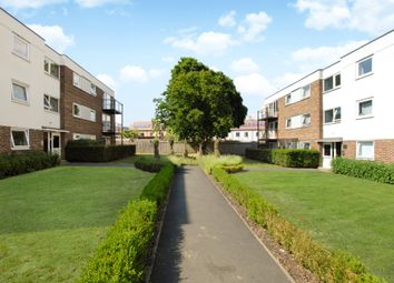 2 bed flat for sale in Wallace Close, Uxbridge UB10