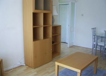 Thumbnail 2 bed flat to rent in Birchwood Hill, Shadwell, Leeds