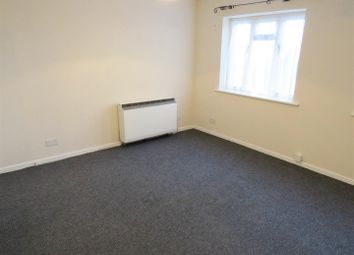 Thumbnail Studio to rent in Thorold Road, Southampton