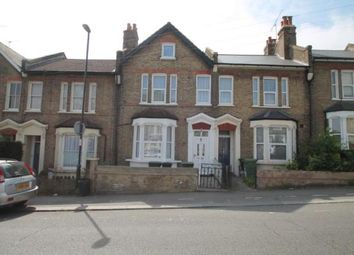 Thumbnail 4 bedroom terraced house for sale in Ennersdale Road, London