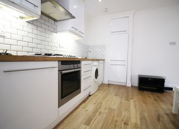 Thumbnail 4 bed flat to rent in Broadley Terrace, London