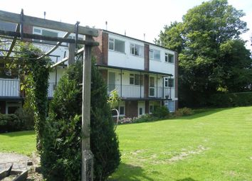 Thumbnail 2 bed maisonette to rent in Temple Orchard, Amersham Hill, High Wycombe
