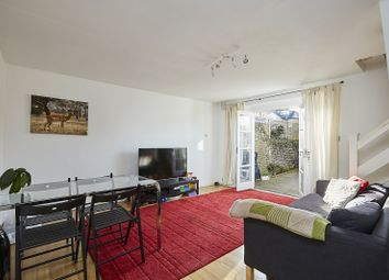 Thumbnail 2 bed flat to rent in Esmond Street, Putney