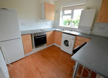 Thumbnail 1 bed flat to rent in Kent House Close, Ridgeway, Sheffield