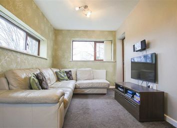 Thumbnail 3 bedroom semi-detached house for sale in Asten Fold, Salford