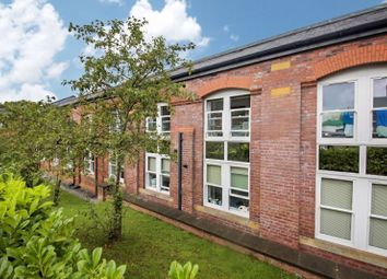 1 bed flat for sale in Trevore Drive, Standish, Wigan WN1