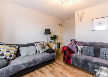 Thumbnail 1 bed flat for sale in Whipps Cross Road, Leytonstone