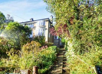 Thumbnail 3 bed semi-detached house for sale in Lyndene Drive, Grange-Over-Sands, Cumbria
