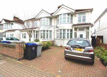 Thumbnail 5 bedroom semi-detached house for sale in Berkeley Road, Kingsbury
