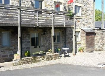 Thumbnail 1 bed flat for sale in The Gap, Gilsland, Cumbria