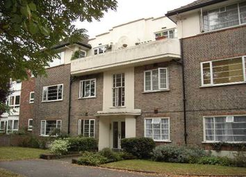 Room to rent in Sutherland House, Sutherland Road, West Ealing W13