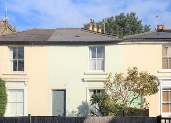 Thumbnail 2 bed property for sale in Leathersellers Close, Union Street, High Barnet, Barnet