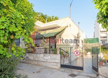 Thumbnail 2 bed detached house for sale in Metamorphosis, Volos, Magnisia, Greece