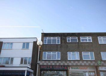 Thumbnail 2 bed maisonette for sale in Andree House, Grange Road, Billericay
