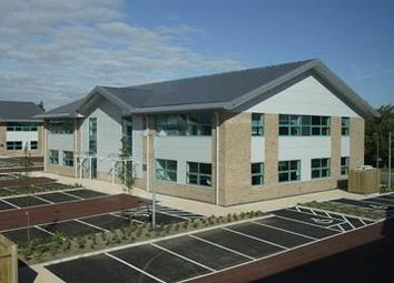 Thumbnail Office to let in St. Georges Court, Dairyhouse Lane, Broadheath, Altrincham