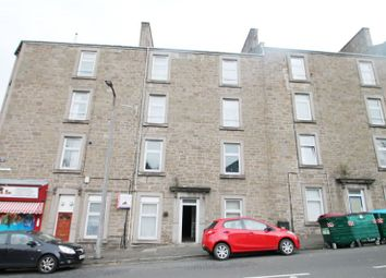Thumbnail 1 bed flat for sale in 4A, Isla Street, Dundee DD37Ht