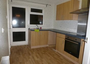 Thumbnail 2 bed semi-detached house to rent in Kirkoswald Road, Maybole