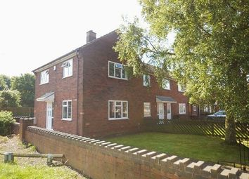 Thumbnail 2 bed end terrace house to rent in Silver Birch Road, Norton Canes