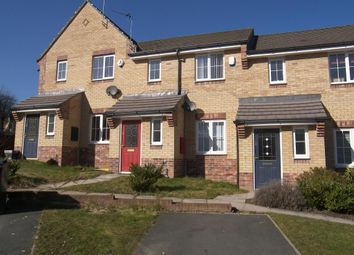 Thumbnail 3 bed property to rent in Brandon Way Crescent, Leeds, West Yorkshire