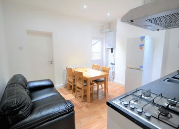 Thumbnail 1 bed terraced house to rent in Romney Street, Salford