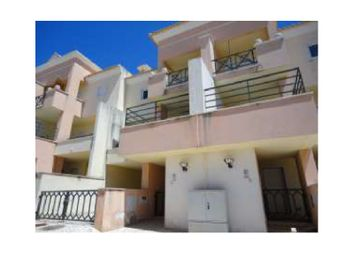 Thumbnail 4 bed detached house for sale in Sesimbra, Portugal