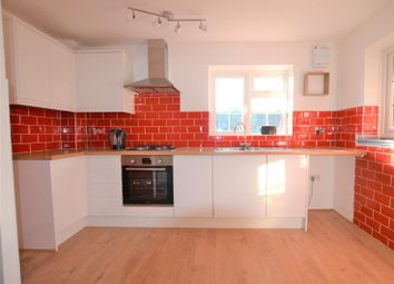 2 bed terraced house for sale in Hylder Close, Swindon SN2