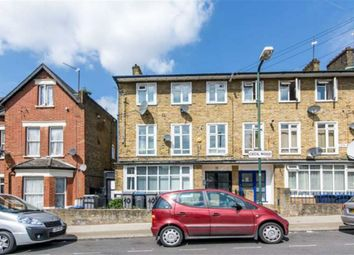 Thumbnail 6 bed property for sale in Cecil Road, Harlesden