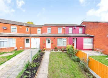 3 bed terraced house for sale in Gordon Road, Basildon SS14