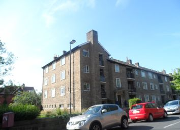 Thumbnail 2 bedroom flat to rent in Graham Park Road, Gosforth, Newcastle Upon Tyne