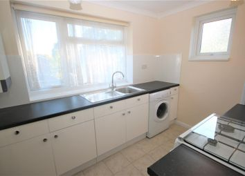 2 bed maisonette to rent in Bramley Close, London N14