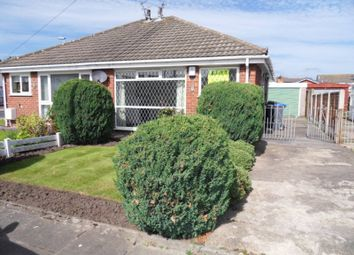 Thumbnail 2 bedroom bungalow to rent in Westside, Blackpool