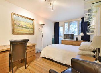 Thumbnail 3 bedroom maisonette for sale in Grange Place, West Hampstead