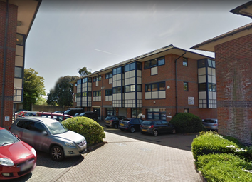 Thumbnail Office to let in 2-3 Viceroy House, Southampton