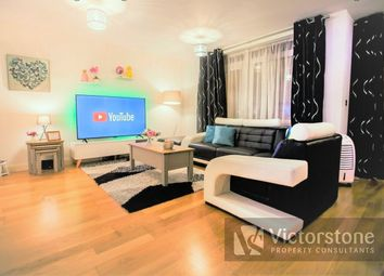 Thumbnail 2 bedroom flat to rent in Goswell Road, Clerkenwell, London