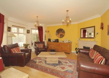 Thumbnail 4 bed semi-detached house to rent in Stone Meadow, Oxford