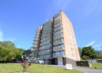 Thumbnail 2 bed flat to rent in South View, Upperton Road, Eastbourne