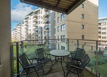 2 bed flat to rent in Lindsay Road, Leith EH6