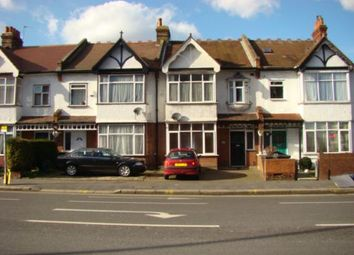 Thumbnail Room to rent in Lower Addiscombe Road, Croydon