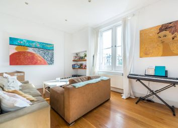 Thumbnail 2 bed flat to rent in Palace Ctm, London