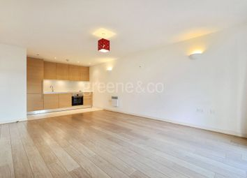 Thumbnail 1 bedroom flat for sale in Hudson Apartments, New River Village, Crouch End