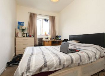 Thumbnail Room to rent in Landin, Thomas Road, Mile End