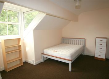 Thumbnail 1 bedroom flat to rent in South Bank Avenue, South Bank, York