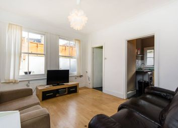 Thumbnail 2 bedroom maisonette for sale in Hillcourt Road, East Dulwich