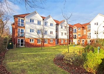 Thumbnail 1 bed property for sale in Penlee Close, Edenbridge