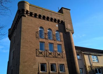 Thumbnail 4 bedroom maisonette to rent in Alastair Soutar Crescent, Invergowrie, Dundee